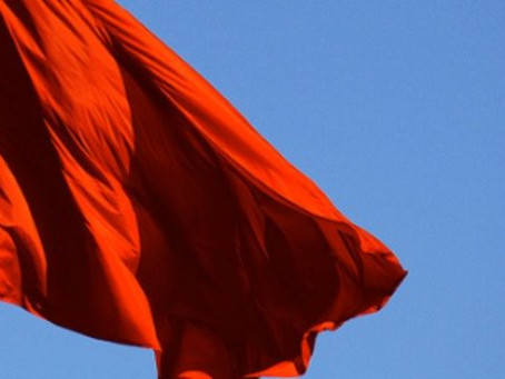 "The ""Red Flag Law"" Emergency Risk Protection Order"