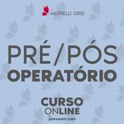 Curso de Pre Pos Operatorio.jpg