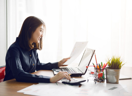 Guide to Working from Home During Covid-19