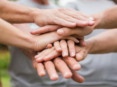 Ayudas para proyectos emprendedores