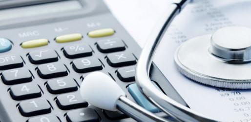 Médicos e profissionais da área da saúde, como reduzir o valor do Imposto de Renda?