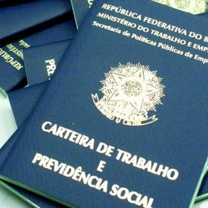 ¿Sabía que todos los trabajadores en Brasil (extranjeros o brasileños) tienen los mismos derechos la