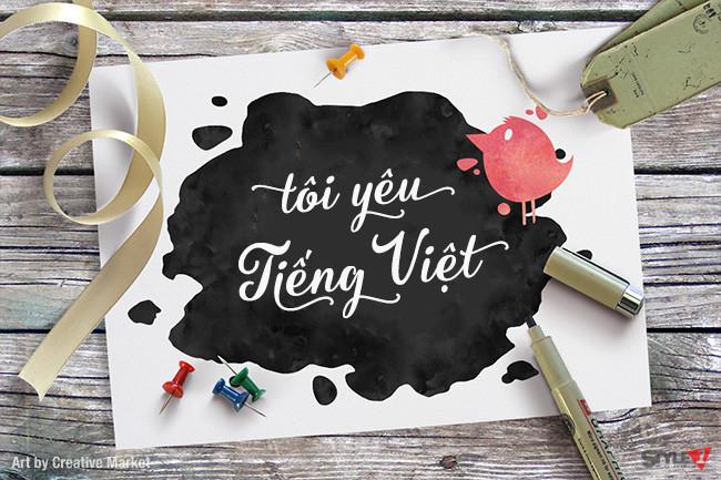 Font SVN-Fadilla Việt Hóa