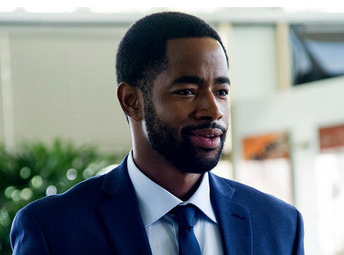 The Hero We All Deserve: 5 Lessons Learned From Lawrence of Insecure