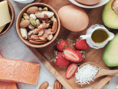 Dieta mediterránea: un plan de alimentación saludable para el corazón