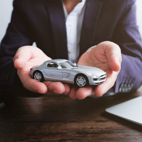 3 Things You Should Know About Car Rentals