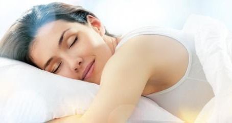 How Your HVAC System is Impacting Your Sleep Quality