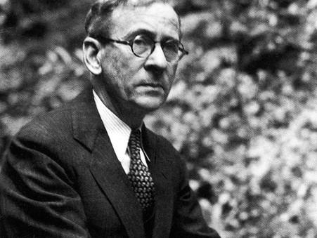 루이스 위켄스 하인(Lewis Wikes Hine : 1874~1940)