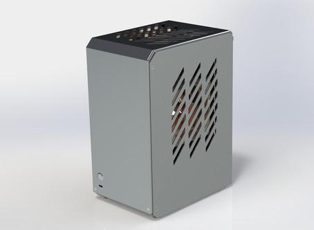 Prototype SXM lm 6.3L rev.2