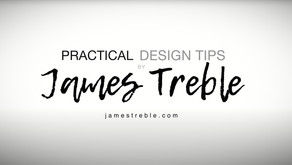Free Tips Of Practical Design