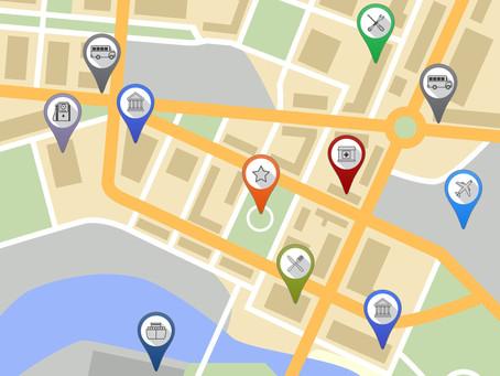 Encuentran a Padre e Hijo en situación comprometedora en Google Maps