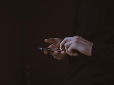 Pandemic Exerting Digital Landscape