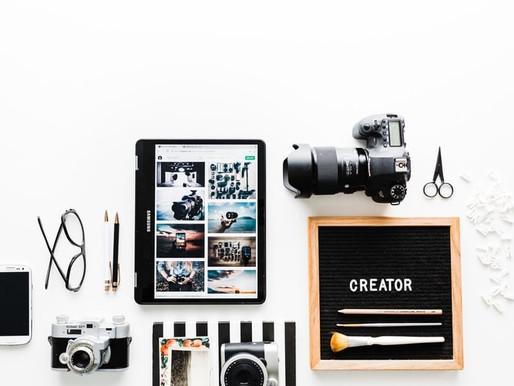Content Marketing: Nội dung từng là vua. Tiếp theo sẽ là gì?