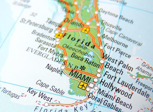 What to Keep in Mind When Planning Your Future Trip to Miami, Florida