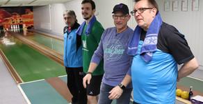 Spieltag 14. SGWW 2 - KSC Bockenheim 3