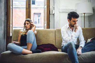 10 Tips para prevenir pelear con nuestros seres queridos durante la cuarentena