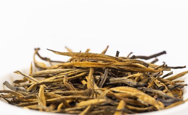 Yunnan Pure Gold