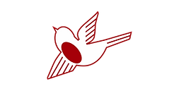 cafc badge.png
