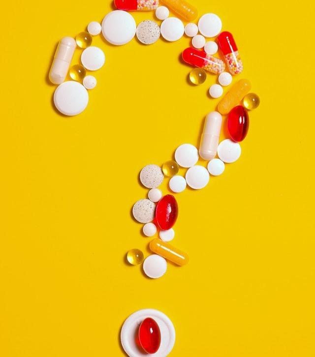 Como escolher o medicamento em psiquiatria?