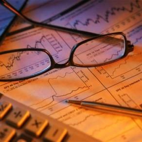 Cómo cuidar de tus finanzas y adaptarlas a tu realidad