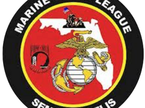 DEPARTMENT OF FLORIDA MARINE CORPS LEAGUE Convention
