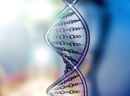 DNA Stories