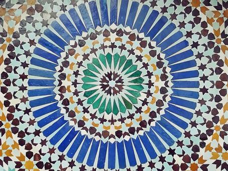 Kitab Al Wasâyâ - Paroles en Or Ibn 'Arabi : Prends garde à tes paroles (9)