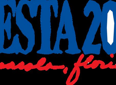 Fiesta Pensacola Announces Rescheduled Dates for Major Events