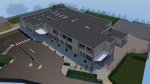 (UK) Cambridgeshire: New autism school to open; over 100 students without a school place
