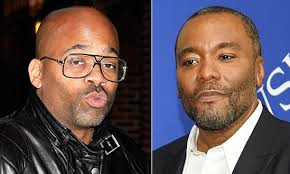 Lee Daniels Agrees to Pay Back Dame Dash