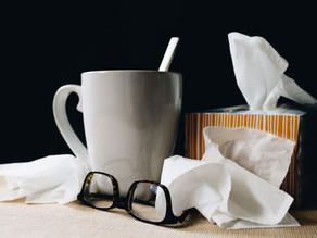 What exactly is the flu?  Do I really need a flu shot?