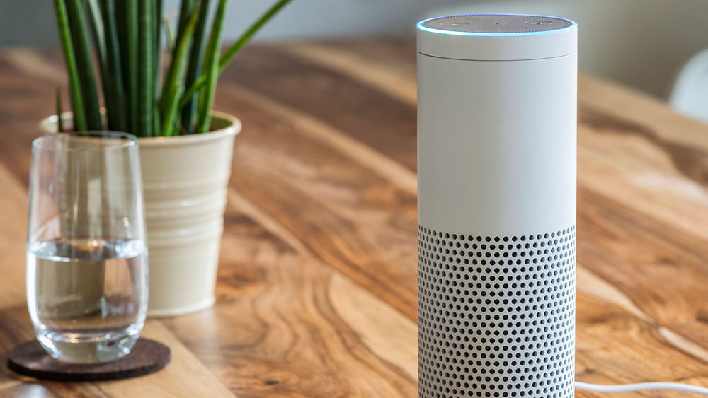 what parents should know before buying Alexa, Google Home or Amazon Echo