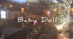 The Ransom Brothers: Babydoll