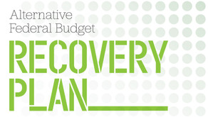 A plan for a just recovery