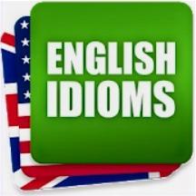 Descubre las mejores 5 Apps para mejorar tu Inglés
