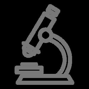 5864857 - disease microscope research