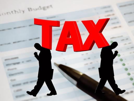 Nieuwe regeling voor fiscale beoordeling zzp'ers