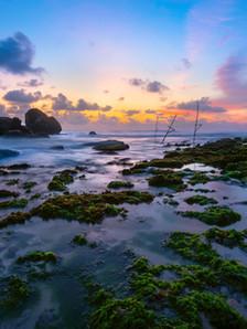 Misleading Information about Landscape photography (Sinhala)