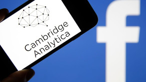 A Scandal in Analytica