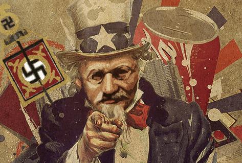 Trotsky e a propaganda trotskista