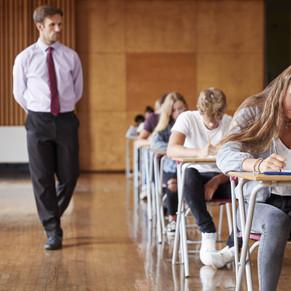 Il Dress Code per l'esame di maturità
