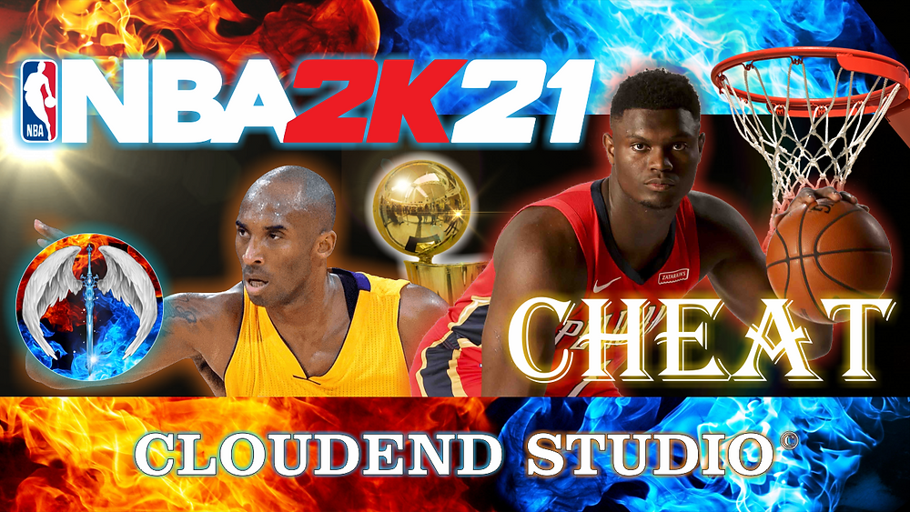 NBA 2K21 cheat cloudend studio, NBA 2K21 cheat cheat engine, NBA 2K21 cheat cheat, NBA 2K21 cheat cheat table, NBA 2K21 cheat cheat pc, NBA 2K21 cheat cheats pc, NBA 2K21 cheat cheats, NBA 2K21 cheat hack, NBA 2K21 cheat mods, NBA 2K21 cheat save editor, NBA 2K21 cheat code, NBA 2K21 cheat trick, NBA 2K21 cheat trainer, NBA 2K21 vc, NBA 2K21 glitch vc, NBA 2K21 cheat my carrer, NBA 2K21 cheat best player, NBA 2K21 cheat My Gm, Nba 2k21 how to, Nba 2k21 unlock all outfits, NBA 2K21 key life-time, NBA 2K21 cheat trainer cloudend studio, trainer cloudend studio NBA 2K21, cloudend studio trainer NBA 2K21, cheats NBA 2K21, cheat NBA 2K21, cheat pc NBA 2K21, trainer NBA 2K21, cheats pc NBA 2K21, cheat engine NBA 2K21, cheat table NBA 2K21, hack NBA 2K21, cheat 2K21, trainer 2K21, mod 2K21, 2k21, 2k21 NBA, 2k21 Cheats, 2k21 trainer, 2k21 vc, 2k21 rare card, 2k21 best card, earn fast vc, 2k21 farm vc, cloudend studio, nba 2k21, nba 2k, nba 2k21 Pc, nba, nba 2k21 Cheats, nba 2k21 Trainer, nba 2k21 mod, Basket, Giannis Antetokounmpo, LeBron James, Kawhi Leonard, Milwaukee Bucks, Kevin Durant, Los Angeles Lakers, Los Angeles Clippers, Brooklyn Nets, Golden State Warriors, cheats trainer, super cheats, cheats, trainer, codes, mod, tips, steam, pc, cheat engine, cheat table, save editor, game, dlc, fearless revolution, wemod, fling trainer, mega dev, mega trainer, achievements, cheat happens, 2k21 rare card, NBA 2k21 best palyer, tricher, tricks, engaños, betrügen, trucchi, news, ps4, xbox, 2k21 farm vc, glitch vc, vc,