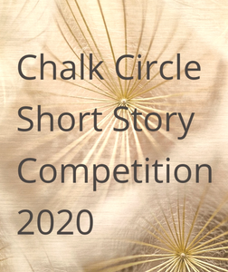 Enter Chalk Circle Short Story Competition 2020