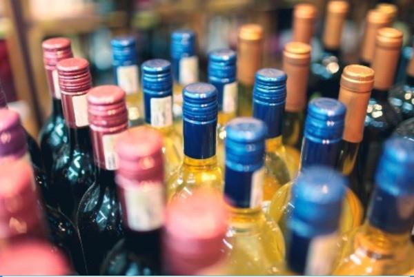 When to Bottle Wine