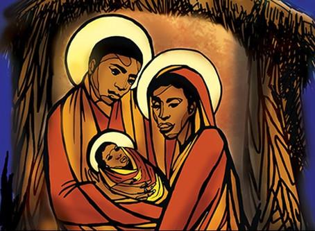 Virgin Birth? Think Again