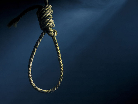 SC's 2019 Death Penalty Record Is Not Popular View