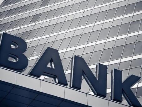 Аналитики спрогнозировали число отзывов банковских лицензий в 2020 году