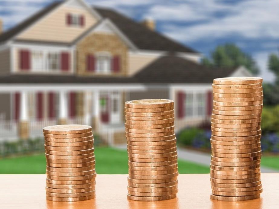 Come si crea una plusvalenza e quanto si paga di tasse