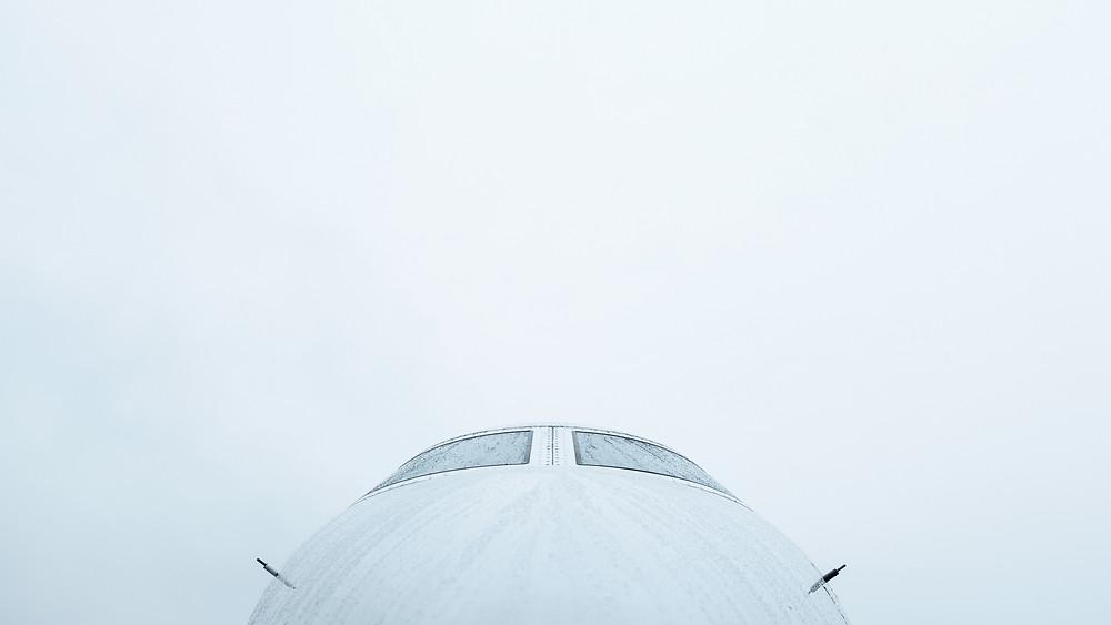 חברות תעופה לואו קוסט מוכרות כרטיסי טיסה במדרגות מחיר