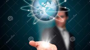 Деловая игра «Потенциал компании при выходе на международный рынок»